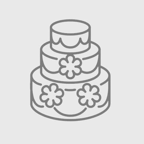 Wedding Cake Insurance Wedding Insurance Quote