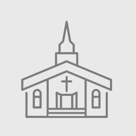 Church Wedding Insurance Quote