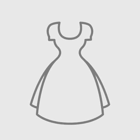 Wedding Dress Wedding Insurance Quote