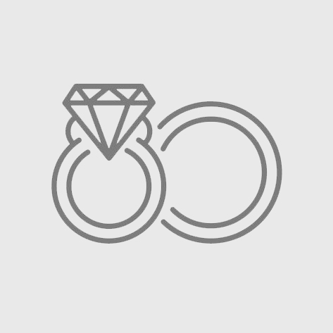 Wedding Rings Wedding Insurance Quote