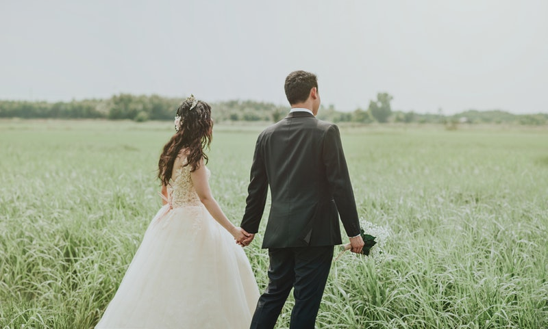 How Can you Keep Costs Down on your Wedding?