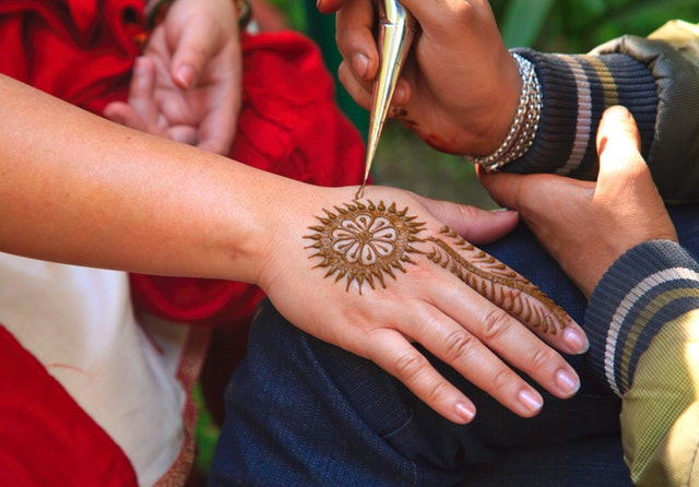 A Guide to Bangladeshi Weddings